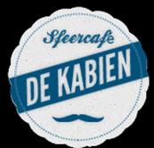 Café De Kabien